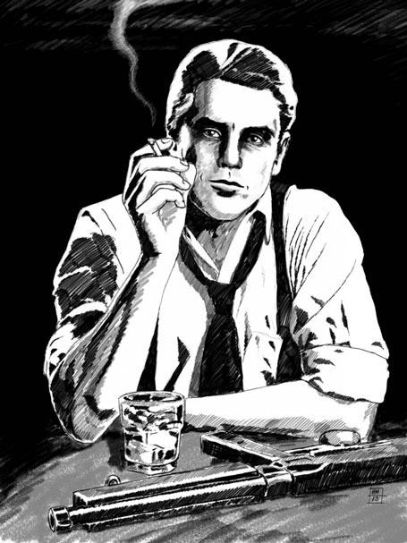 illustration til NørdNyt
