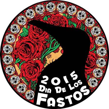 Dia de los Fastos