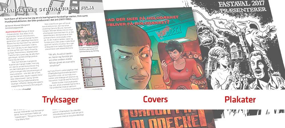 freelance grafiker grafik banner