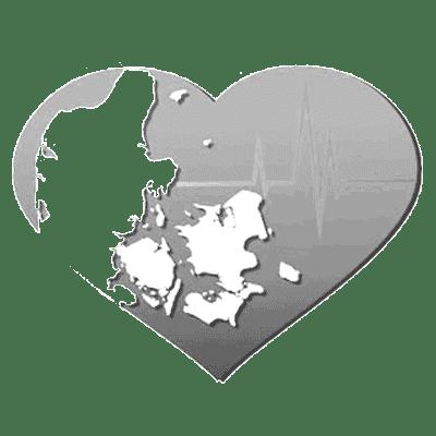 Illustrationer til Dansk Førstehjælps instruktionsvideoer