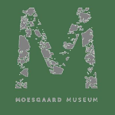 Grafisk design og hjælp til produktioner og udgivelser på Moesgaard Museum