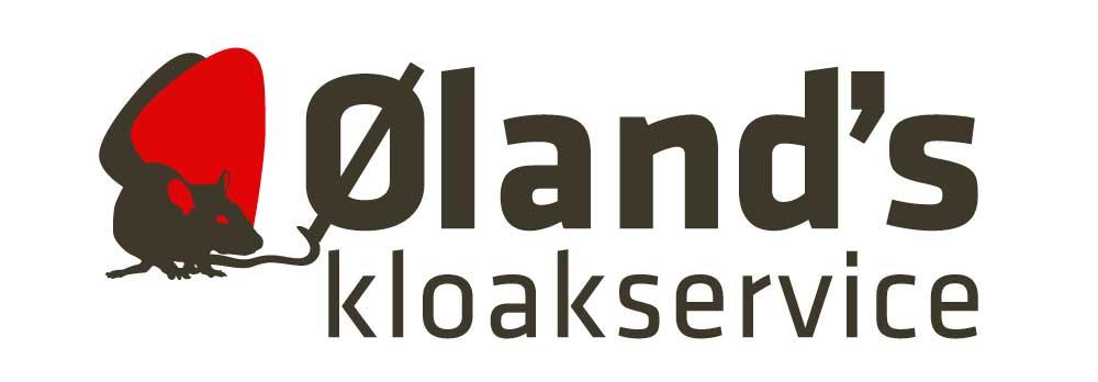 Logo skitse optimeret