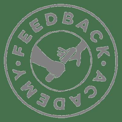 logo og spildesign