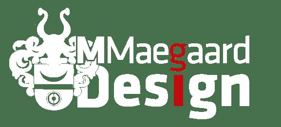 mmaegaard.dk