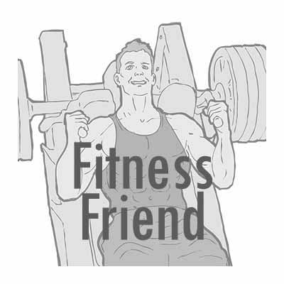 illustrationer til fitness app
