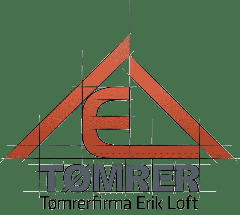 Færdigt logo